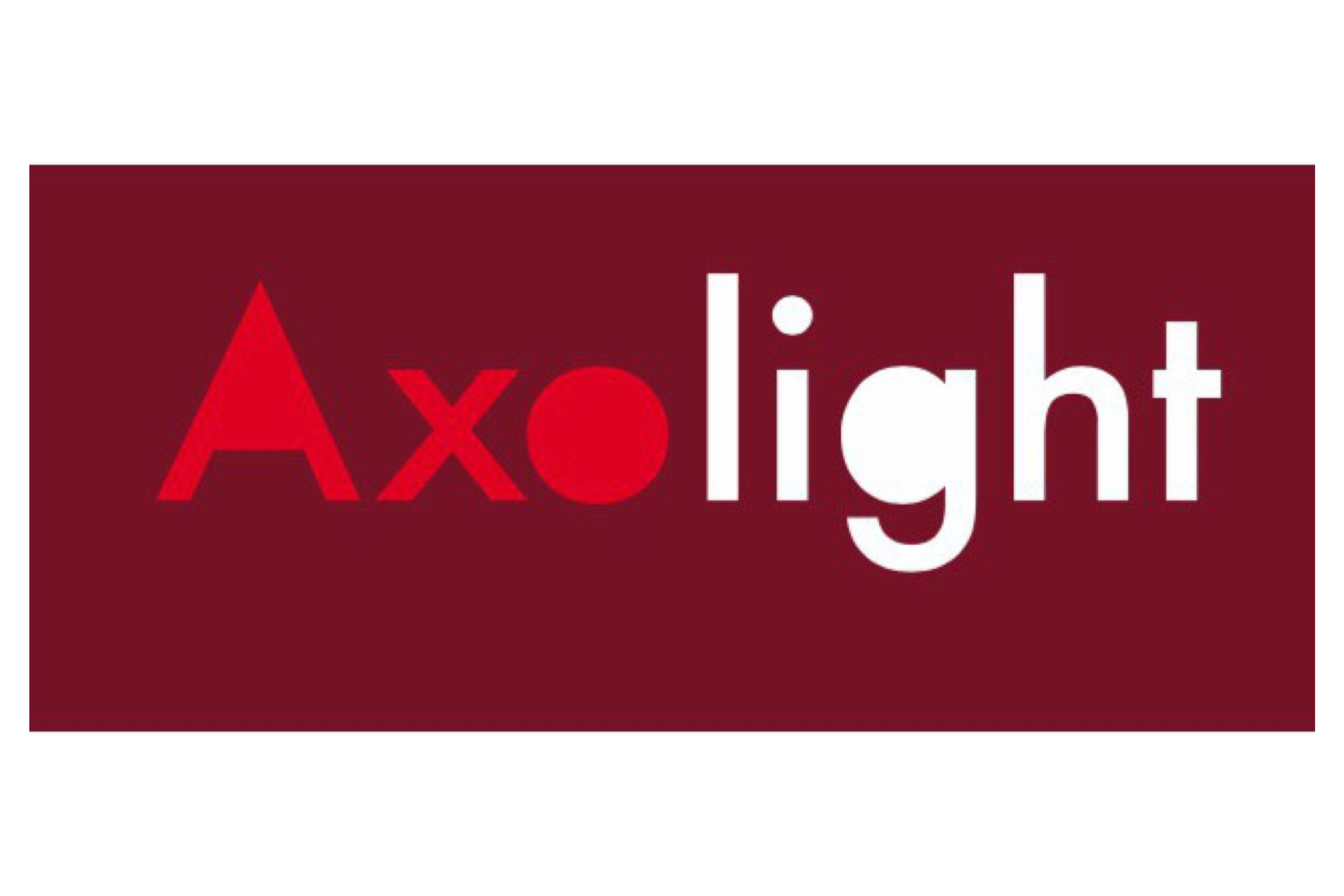 Axo Lights